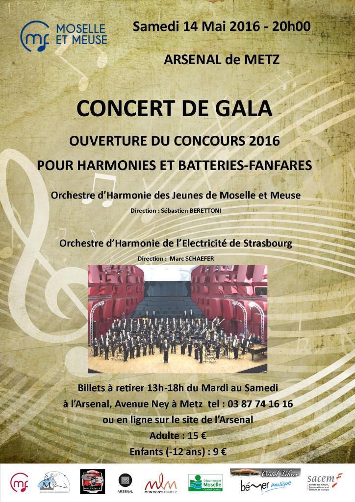 Affiche concert de gala_METZ_COMP