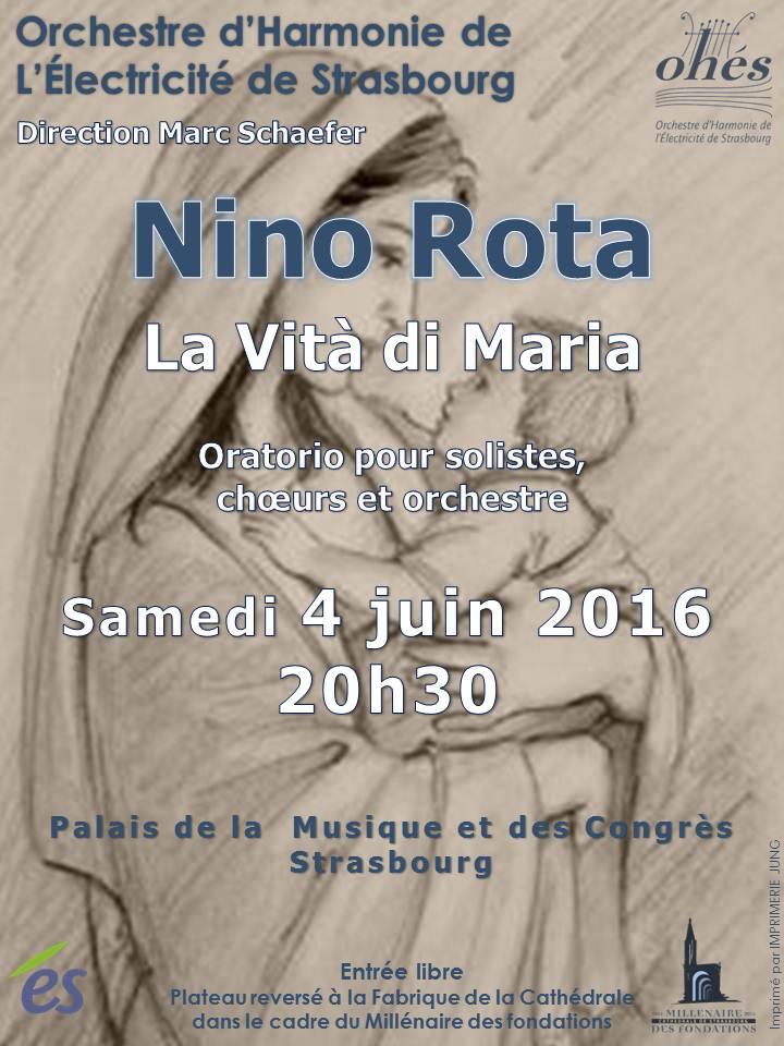Affiche_Vita di Maria 04.06.2016_comp