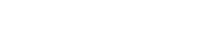 L'orchestre d'Harmonie de l'Électricité de Strasbourg
