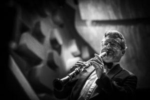 Concert Annuel Ohes au Palais des Congrès et de la Musique de Strasbourg (salle Erasme) le 21 avril 2018