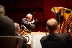 Concert Ohes thème musiques festives - PMC Strasbourg le 23 mars